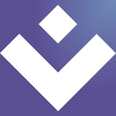 logo Avoyd