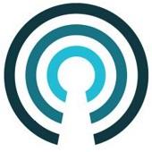 ASL logo