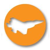 Milviz logo